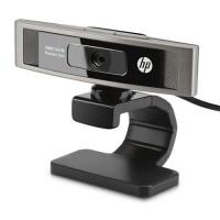Web Camera HP 4310 HD